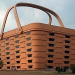 BasketBuilding ohio