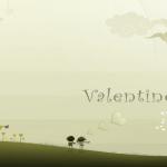Müqəddəs Valentin günü və ya Sevgililər günü