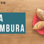 Zebra Badambura hazirlanma qaydasi (badambura resepti)